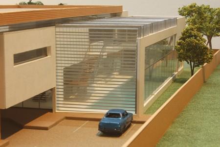 maquetas-institucionales-club-house-pinares-2a