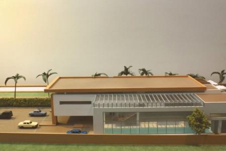 maquetas-institucionales-club-house-pinares-3