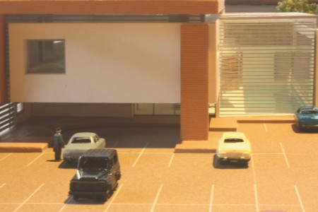 maquetas-institucionales-club-house-pinares-5a