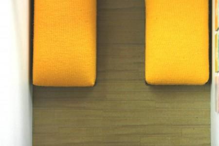 mh-maquetas-amoblada-rodamonte-p6