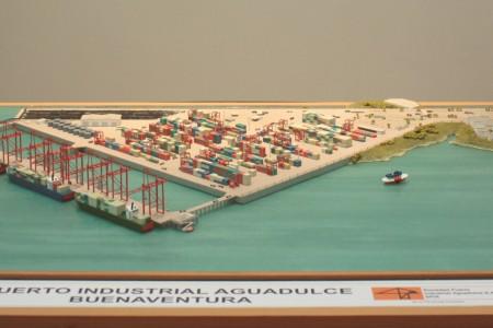 mh-maquetas-ingenieria-puerto-buenaventura-1