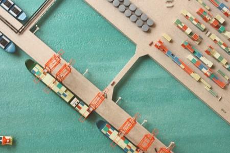 mh-maquetas-ingenieria-puerto-buenaventura-p3