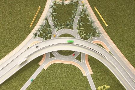 mh-maquetas-ingenieria-vial-intersecciones-1
