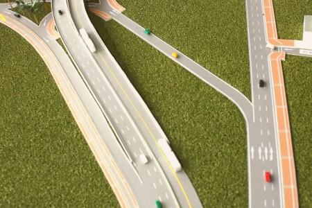 mh-maquetas-ingenieria-vial-intersecciones-2