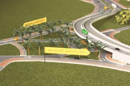 mh-maquetas-ingenieria-vial-intersecciones-3