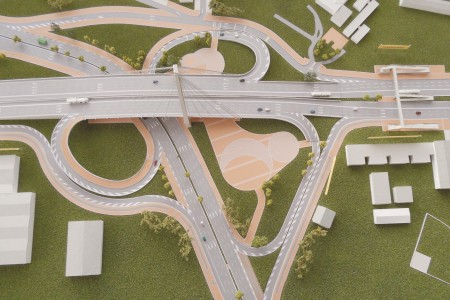 mh-maquetas-ingenieria-vial-intersecciones-4p