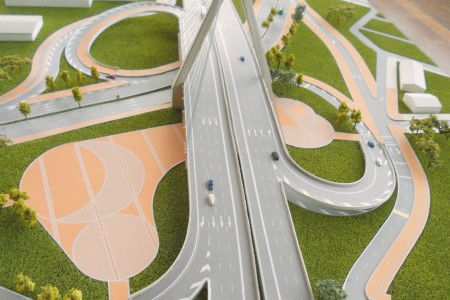 mh-maquetas-ingenieria-vial-intersecciones-5