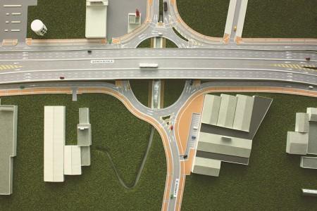 mh-maquetas-ingenieria-vial-intersecciones-6