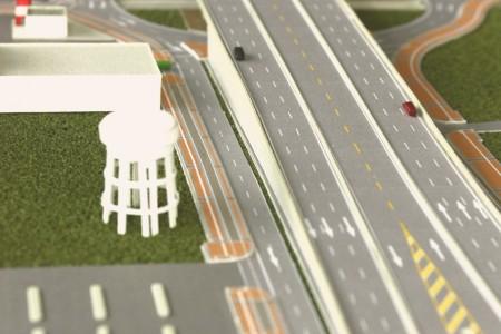 mh-maquetas-ingenieria-vial-intersecciones-7