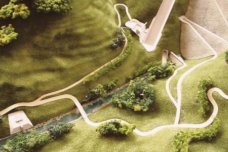 mh-maquetas-ingenierias-rio-rancheria-3