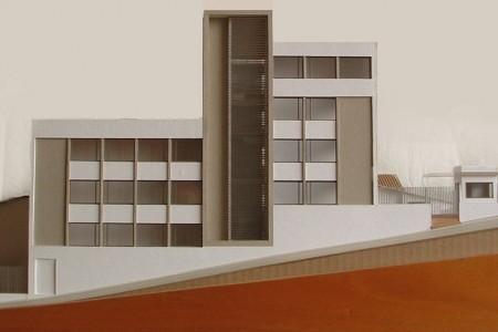 mh-maquetas-institucionales-universidad-andes-2