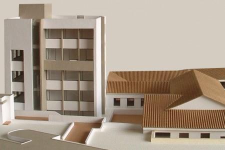 mh-maquetas-institucionales-universidad-andes-3
