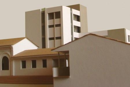 mh-maquetas-institucionales-universidad-andes-4