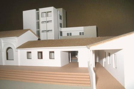 mh-maquetas-institucionales-universidad-andes-5