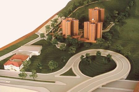 mh-maquetas-urbanismo-cerros-country-1