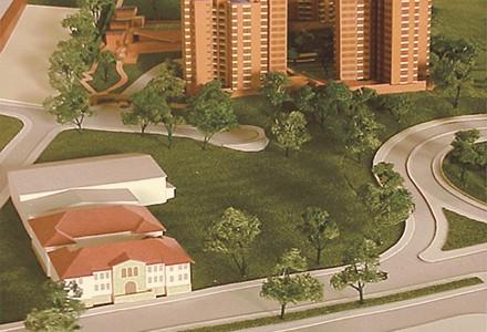 mh-maquetas-urbanismo-cerros-country-2