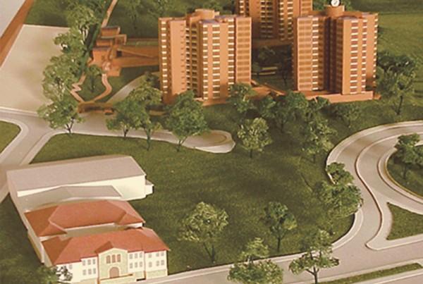 mh-maquetas-urbanismo-cerros-country-2p