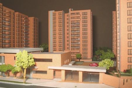 mh-maquetas-urbanismo-miro-1