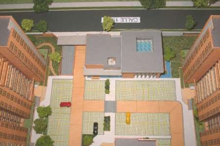 mh-maquetas-urbanismo-miro-2