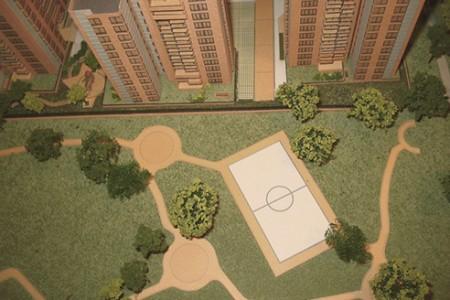 mh-maquetas-urbanismo-miro-3