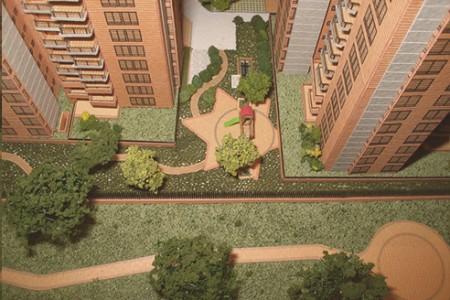 mh-maquetas-urbanismo-miro-4