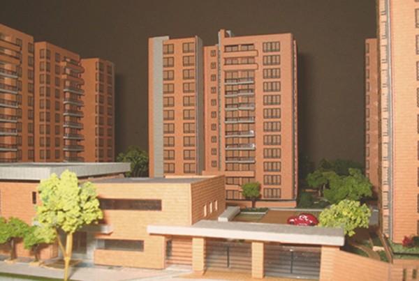 mh-maquetas-urbanismo-miro-p1