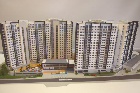 mh-maquetas-urbanismo-montebianco-1ap