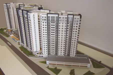 mh-maquetas-urbanismo-montebianco-1bp