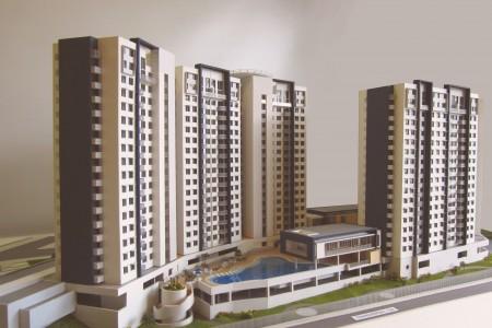 mh-maquetas-urbanismo-montebianco-1cp