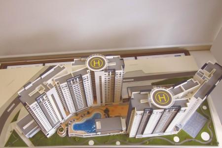 mh-maquetas-urbanismo-montebianco-1dp