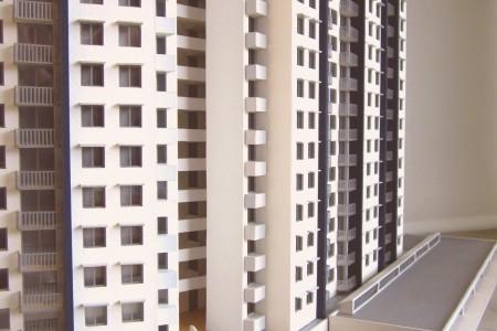 mh-maquetas-urbanismo-montebianco-2bp