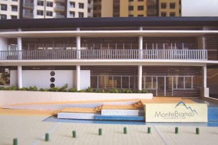 mh-maquetas-urbanismo-montebianco-2cp
