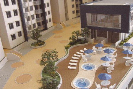 mh-maquetas-urbanismo-montebianco-2dp
