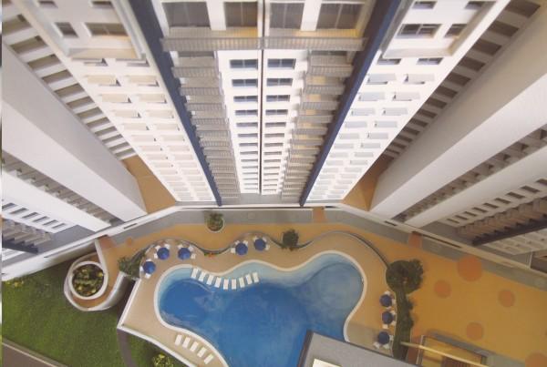 mh-maquetas-urbanismo-montebianco-2f