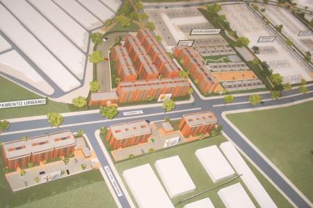 mh-maquetas-urbanismo-reserva-madelena-1