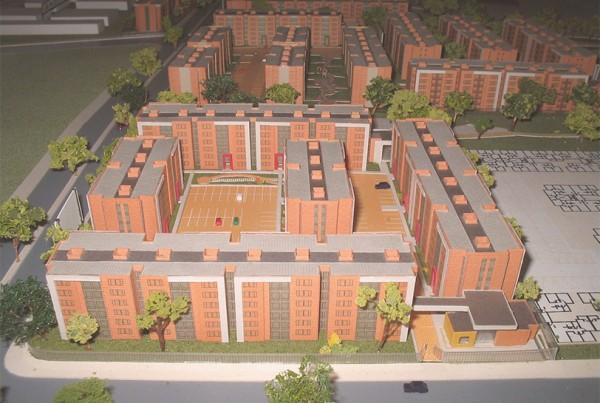 mh-maquetas-urbanismo-reserva-madelena-2