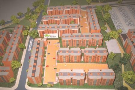 mh-maquetas-urbanismo-reserva-madelena-3