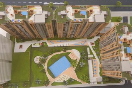 mh-maquetas-urbanismo-reserva67-1p