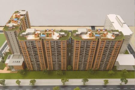 mh-maquetas-urbanismo-reserva67-2p