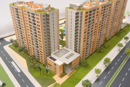 mh-maquetas-urbanismo-reserva67-3p