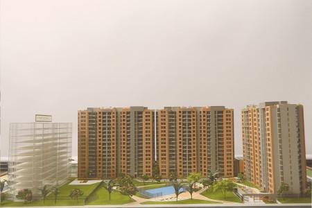 mh-maquetas-urbanismo-reserva67-4p