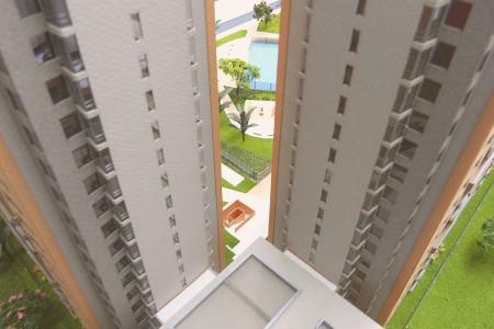 mh-maquetas-urbanismo-reserva67-5ap