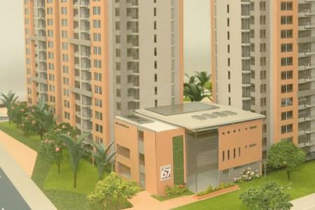 mh-maquetas-urbanismo-reserva67-5p
