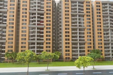 mh-maquetas-urbanismo-reserva67-6p