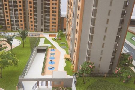 mh-maquetas-urbanismo-reserva67-7p