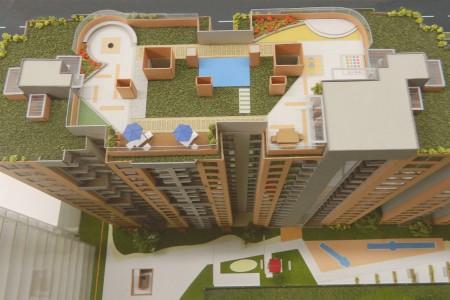 mh-maquetas-urbanismo-reserva67-8p
