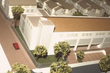 mh-maquetas-urbanismo-rodamonte-2