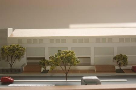 mh-maquetas-urbanismo-rodamonte-2a