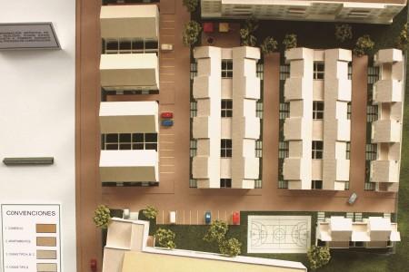 mh-maquetas-urbanismo-rodamonte-p1