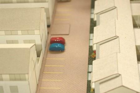 mh-maquetas-urbanismo-rodamonte-p3